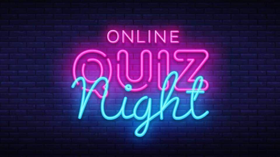 IoT Quiz - IoTEDU