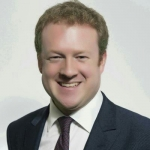 Cllr Gregory Stafford