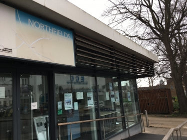 Northfield Library